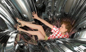 """Glasser unveils """"smoother and smokier"""" new album Interiors; hear snippets now"""
