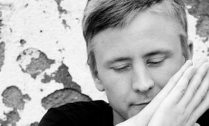 Vladislav Delay reveals ambitious new vinyl imprint Ripatti