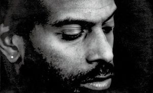Theo Parrish's Black Jazz Signature: Black Jazz Records 1971-1976