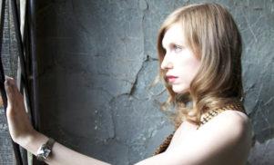 Glasser shares lilting new single 'Shape'