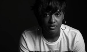 Hear a new Rapsody track featuring Jay Electronica, produced by 9th Wonder