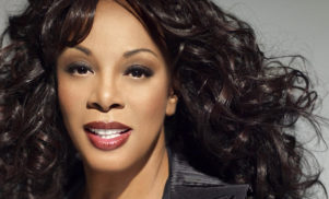 Jacques Greene, Benga and more remix Donna Summer on Love To Love You Donna