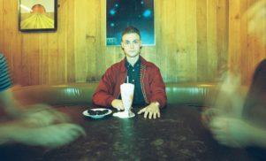 Don't sweat the technique: Lapalux on Brainfeeder, his debut album, and cassette tape nostalgia