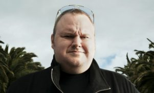 Megaupload founder Kim Dotcom reveals details of new music service Baboom