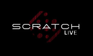 Serato discontinues support for Scratch Live; company focuses its attention on Serato DJ