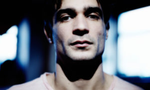 Jon Hopkins plots out world tour with Clark and Nathan Fake