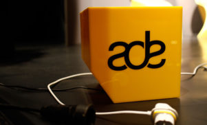 Amsterdam Dance Event expands ADE Playground with Q&A Sessions, workshops and more