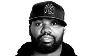 Wu-Tang Forever: Raekwon raps over Drake's 'Pound Cake'
