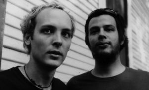 Kranky celebrates 20 years with anniversary shows; Stars of the Lid, Tim Hecker, Grouper, and more on bill