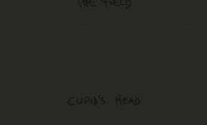 Stream the The Field's new album Cupid's Head in full