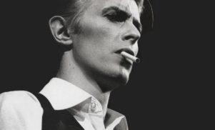 2013's Mercury Prize nominations announced