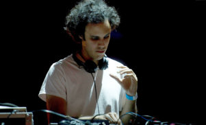 Beautiful Rewind: Four Tet's 10 best deep cuts and hidden gems
