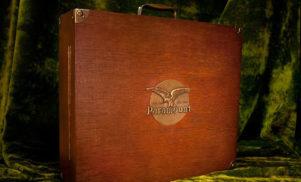Jack White's Third Man celebrates Paramount Records with lavish box set