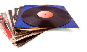 The pros and cons of vinyl, CD, cassette and digital in 2013, and how to get started releasing them