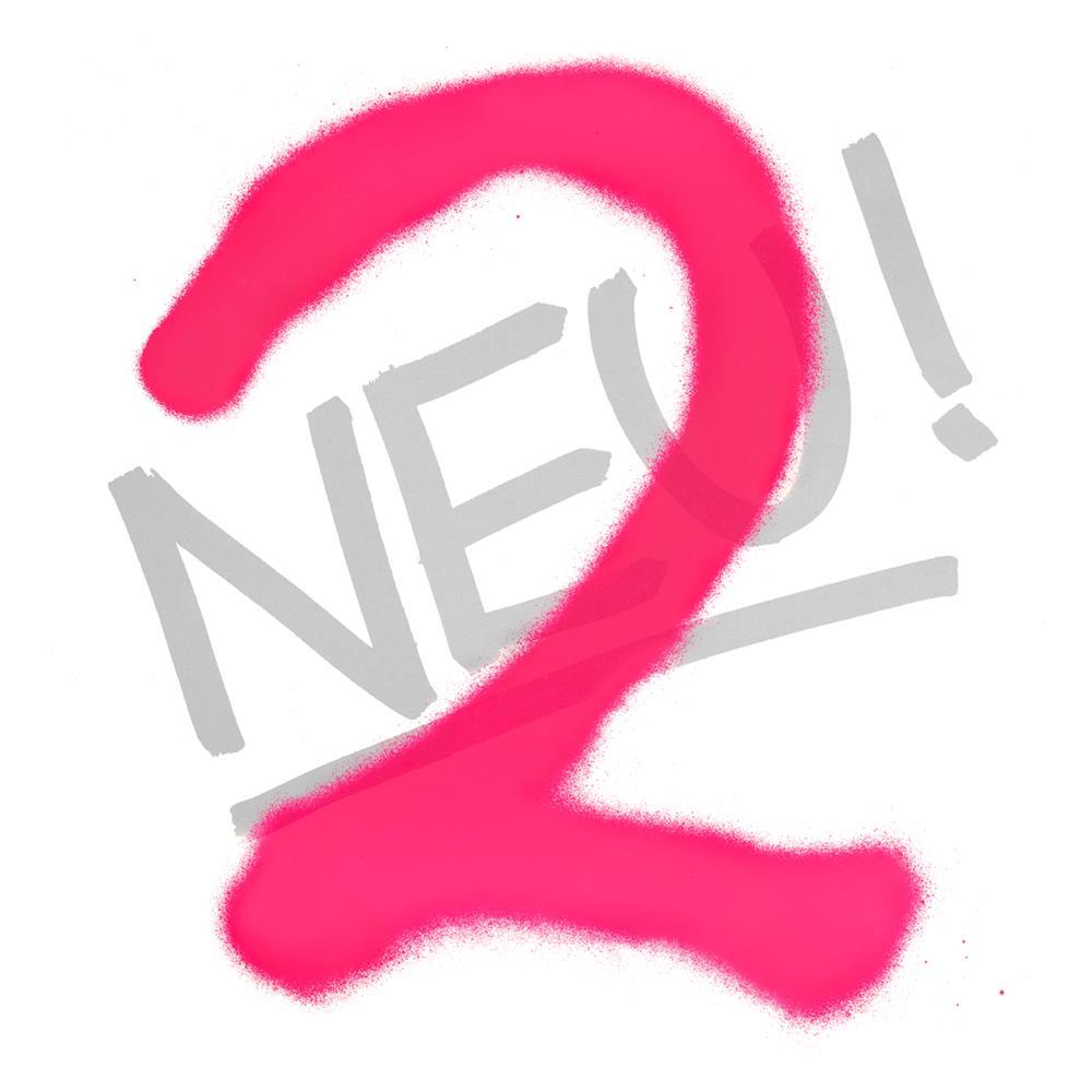 neu-2-52695c84bd4fa