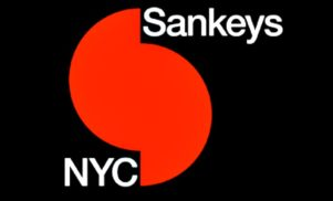 UK club brand Sankeys to open New York outpost this month