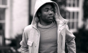 Childish Gambino announces new album, confronts criticism on 'Yaphet Kotto (Freestyle)'