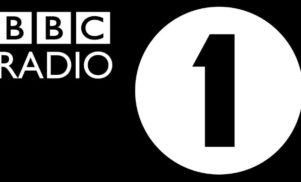 Radio 1 to launch video channel on BBC iPlayer