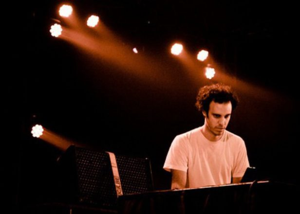 Four Tet plays unreleased Burial collaboration on Rinse FM