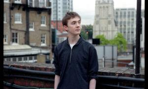 Stream Ben UFO's BBC Radio 1 Essential mix, feat. new Pearson Sound, Untold and more