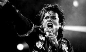 Michael Jackson named highest-earning dead celebrity, raking in more than the top-ranked living star
