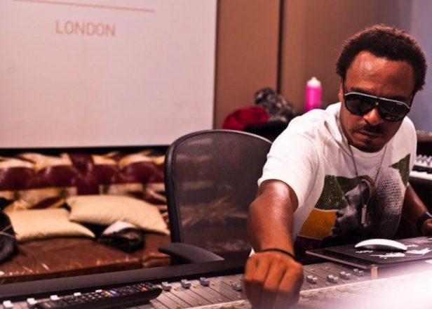 Premiere: Chicago house legend Roy Davis Jr. remixes Rudimental's 'Free'