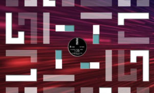 Sound of the Cosmos label launches with new EP; reveals exciting BBC Radiophonic Workshop collaboration