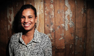 Neneh Cherry reveals new Four Tet-produced album