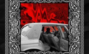 Download Oneman's Solitaire Vol. 2 mixtape, featuring Danny Brown, Loefah, Rabit and more