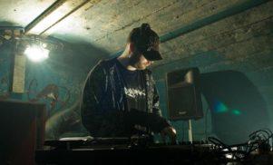 Download Hungarian dubstepper DJ Madd's remix of Gentlemen's Dub Club's 'Enough'