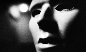 Redshape shares grimy Halloween freebie 'Hallo808' ahead of London show