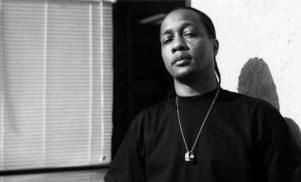 West Coast hip-hop veteran DJ Quik is not retiring