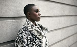 Countdown to the Mercury Prize: Laura Mvula emerges as favorite; no one's betting on David Bowie
