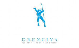 Fourth Drexciya reissue set for release on Clone in December