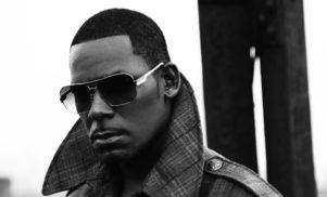 Alleged R. Kelly impersonator dupes Louisiana fans