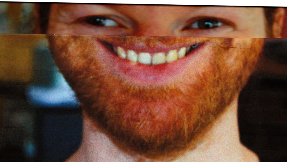 10 strange Aphex Twin myths and the truth behind them