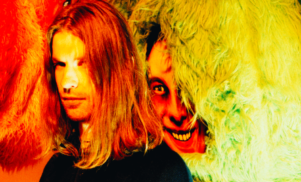 The 50 best Aphex Twin tracks of all time