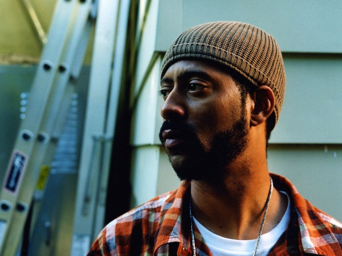 Miss Madlib's surprise show? Watch/listen to his first Boiler Room set