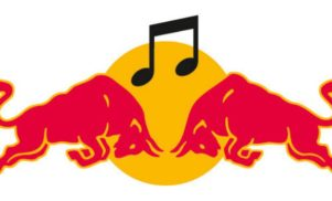Red Bull Music Academy heading to Tokyo for 2014