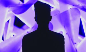 Matthew Dear preps Audion compilation; listen to new track 'Motormouth' now