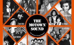 Stevie Wonder rarity gets first vinyl release as part of Motown 7″ box set