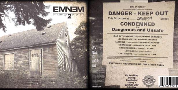 Eminem makes Public Service An...