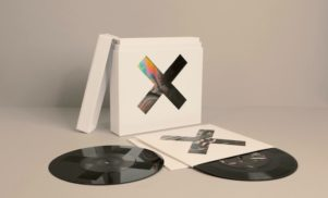 The xx announce limited edition 7″ xx and Coexist boxsets