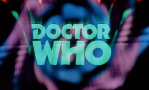 The Sounds of Time: 50 Years of Doctor Who's influential music and SFX