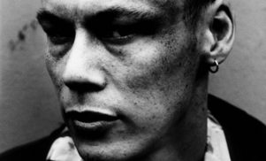 The messenger: a comprehensive guide to UK techno institution Luke Slater
