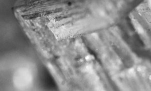 Evian Christ reveals new EP Waterfall; shares new track 'Salt Carousel'