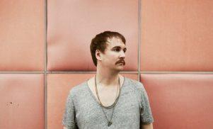 Listen to Machinedrum's BBC Radio 1 Essential Mix