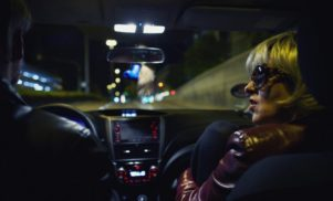DJ Koze composes soundtrack for new play performed in a moving car