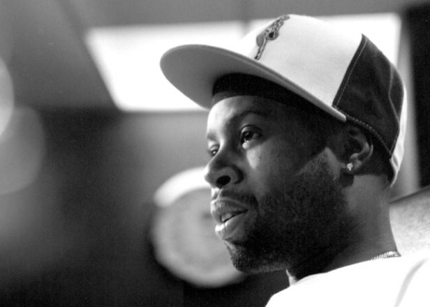 Survival Test: J Dilla, and why posthumous releases miss the point