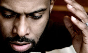Theo Parrish announces 'Long Walk In Your Sun' 12″ for Sound Signature